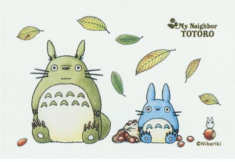 简笔龙猫图片大全可爱-简单可爱的龙猫简笔画_萌小希简笔画大全可爱